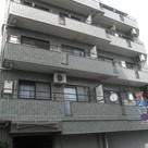 ドミシール フクシマ 建物画像1
