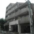 コンフォリア碑文谷 建物画像1