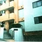 ペリエール菊名 建物画像1