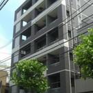 プレステージブリランテ押上 建物画像1