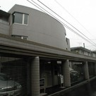 エレガンシア代々木大山 建物画像1