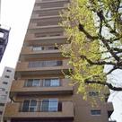 都立大ハイツ(平町1) 建物画像1