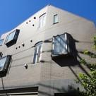 シトラス館 建物画像1