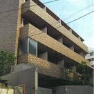 プレミエーレ代々木上原 建物画像1