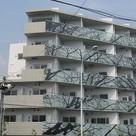 アパートメンツ北沢KEYAKI 建物画像1