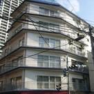 サーラ白金 建物画像1