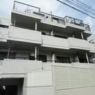 ビラビアンカ 建物画像1