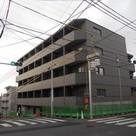 パティーナ馬込 建物画像1