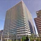 東京マスタープレイス 建物画像1