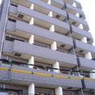 パークウェル初台 建物画像1