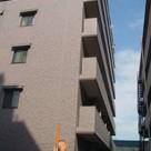 メインステージ大森本町 建物画像1