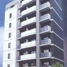 プレミアムキューブ大森DEUX 建物画像1