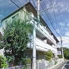 エステート松田 建物画像1