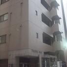 フェニックス明大前 建物画像1