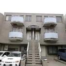 ザ・メープルハウス 建物画像1