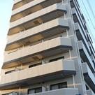 ヴェルト柿の木坂 建物画像1