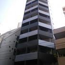 スパシエグランス大森(SPATIE GLANCE OMORI) 建物画像1