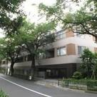 パシフィックレジデンス目黒本町 建物画像1