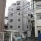ソネット白金 建物画像1