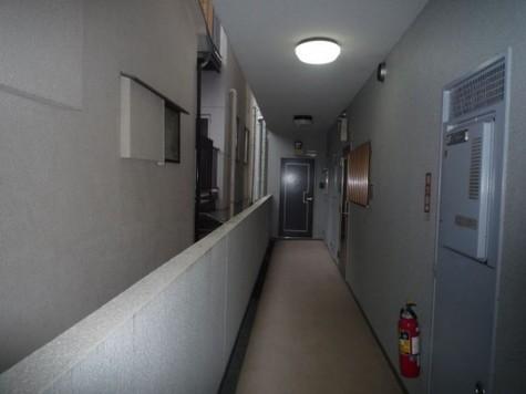 湯島台レジデンス 建物画像2