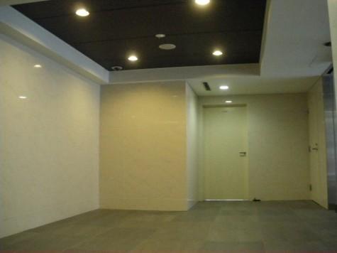 シティヴィラージ四谷三丁目Ⅱ 建物画像3
