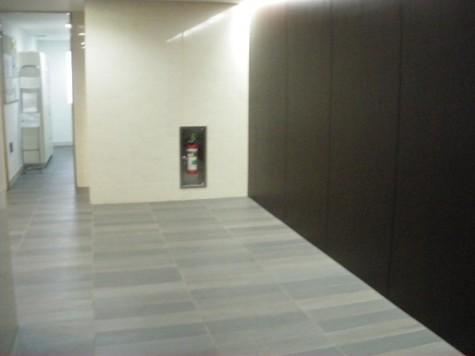 シティヴィラージ四谷三丁目Ⅱ 建物画像4