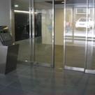 シティヴィラージ四谷三丁目Ⅱ 建物画像5