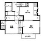太子堂2丁目新規改装アパート / 201 部屋画像1