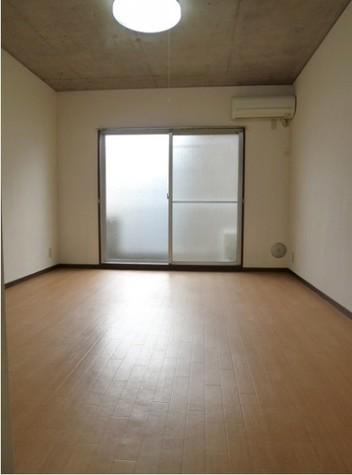レ・ステュディオ / 2階 部屋画像2